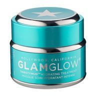 thirstymud-hydrating-treatment-glamlow