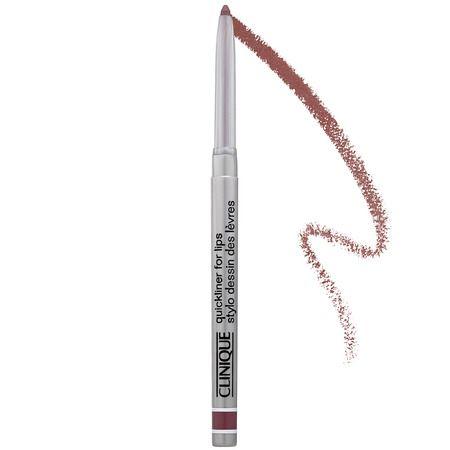 quickliner-for-lips-lipblush