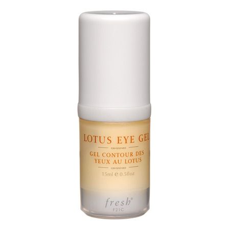 lotus-eye-gel-15-ml-fresh