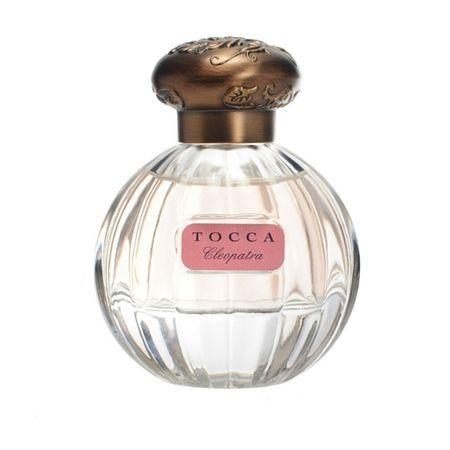cleopatra-eau-de-parfum-50-ml