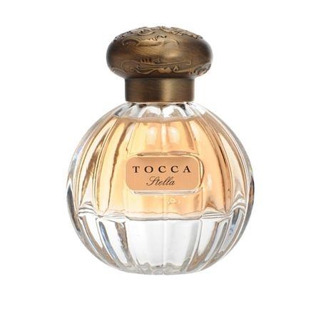 stella-eau-de-parfum-50-ml