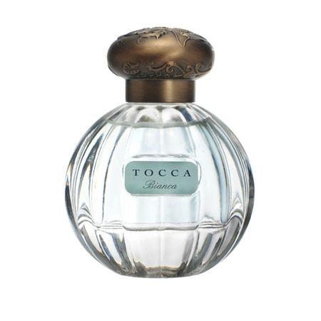 bianca-eau-de-parfum-50-ml
