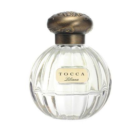 liliana-eau-de-parfum-50-ml