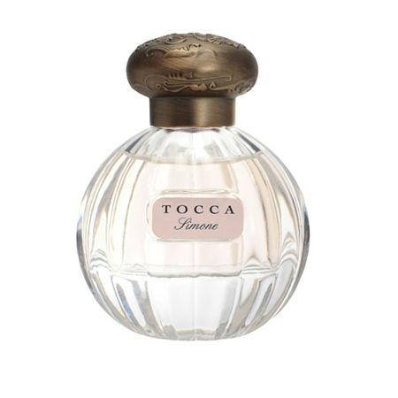 simone-eua-de-parfum-50-ml
