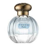 emelia-eau-de-parfum-50-ml
