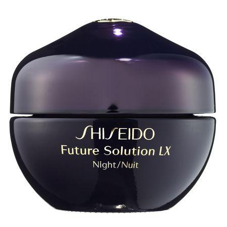 future-solution-lx-total-regenerating-cream-shiseido