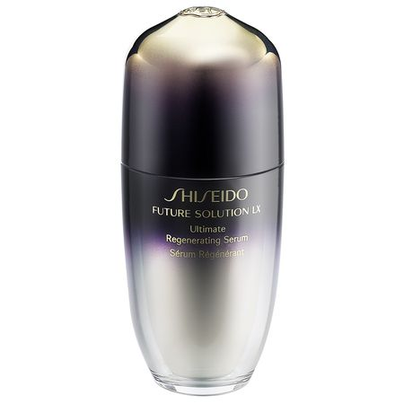 uture-solution-lx-ultimate-regenerating-serum-shiseido