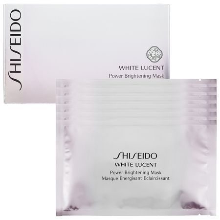 white-lucent-power-brightening-mask-shiseido