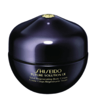 future-solution-lx-total-regenerating-body-cream-shiseido