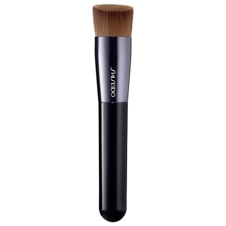 foundation-brush