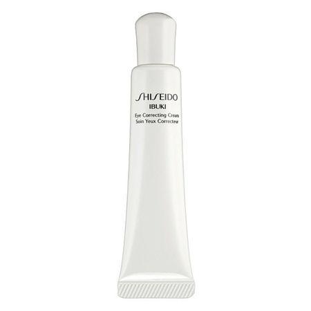 ibuki-eye-correcting-cream-15-ml-shiseido