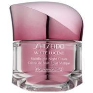 white-lucent-multibright-night-cream-50-ml-shiseido