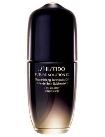 future-solution-lx-replenishment-treatment-oil-75-ml-shiseido