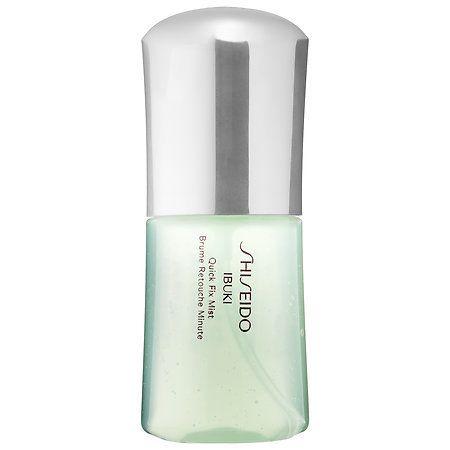 ibuki-quick-fix-mist-50-ml-shiseido