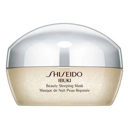 ibuki-beauty-sleeping-mask-80-ml-shiseido
