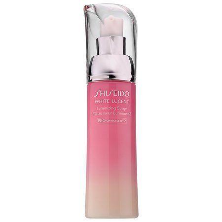 white-lucent-luminizing-surge-75-ml-shiseido