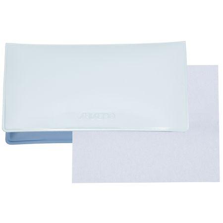 pureness-oil-control-blotting-paper-shiseido