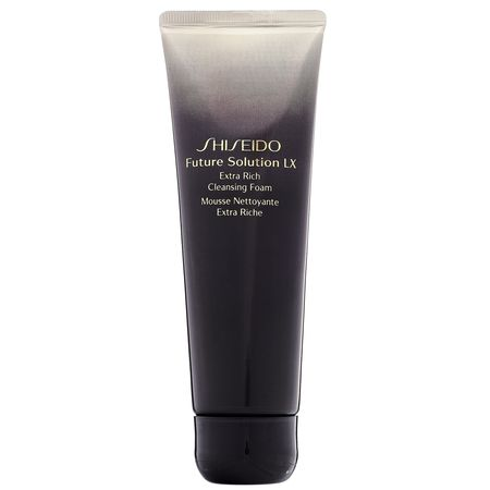 future-solution-lx-extra-rich-cleansing-foam-shiseido