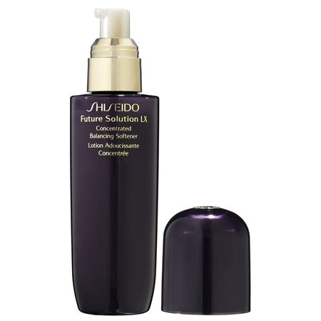 future-solution-lx-concentrated-balancing-softener-shiseido