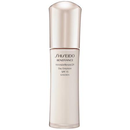 benefiance-wrinkleresist24-day-emulsion-spf-15-pa-shiseido
