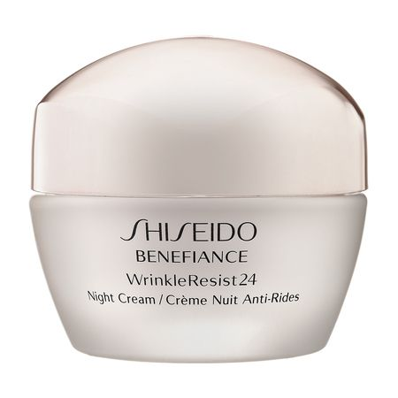 benefiance-wrinkleresist24-night-cream-shiseido