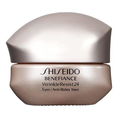 benefiance-wrinkleresist-24-intensive-eye-contour-cream-shiseido