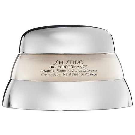 bio-performance-advanced-super-revitalizing-cream-50ml-shiseido
