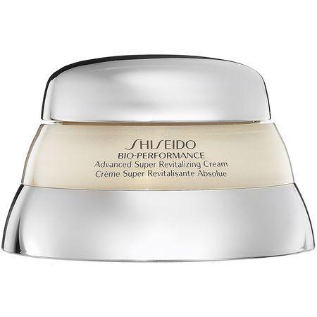 bio-performance-advanced-super-revitalizing-cream-75ml-shiseido