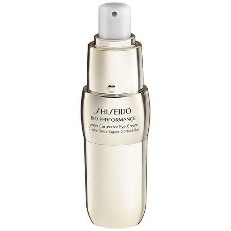 bop-super-corrective-eye-cream-shiseido