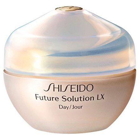 uture-solution-lx-total-protective-cream-spf18-50-ml-shiseido
