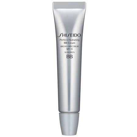 perfect-hydrating-bb-cream-spf-35-medium-shiseido