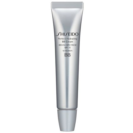 perfect-hydrating-bb-cream-spf-35-deep-shiseido