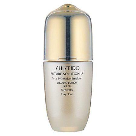 future-solution-lx-protective-emulsion-spf18-75-ml-shiseido