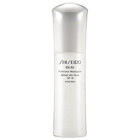 ibuki-protective-moisturizer-spf18-75-ml-shiseido