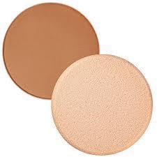 sun-uv-protection-compact-foundation-medium-beige