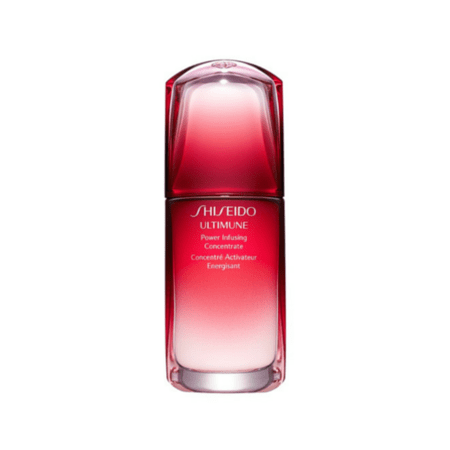 ultimune-power-infusing-concentrate-serum-50-ml-shiseido