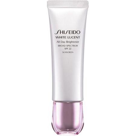 white-lucent-all-day-brightener-shiseido
