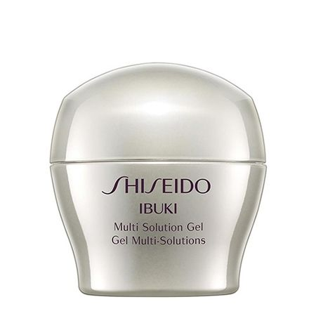 ibuki-multi-solution-gel-shiseido