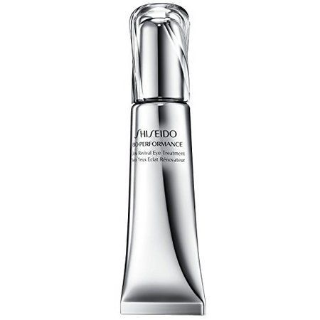 bio-performance-glow-revival-eye-treatment-shiseido
