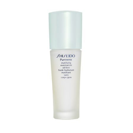 pureness-matifying-moisturizer-oil-free-shiseido