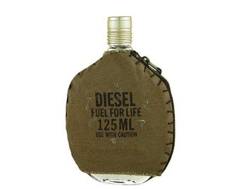 diesel-fragancia-fuel-for-life-para-caballero-125-ml