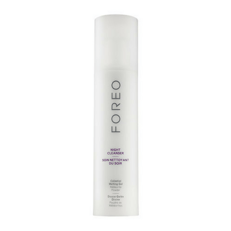 celestial-melting-gel-night-cleanser-foreo