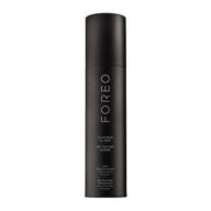 daily-revitalizing-gel-cleanser-for-men-foreo