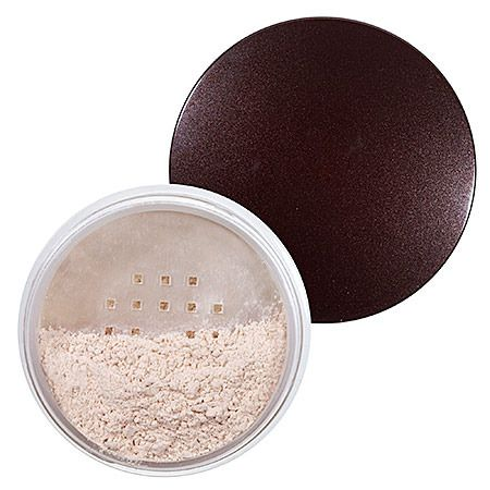 translucent-loose-setting-powder