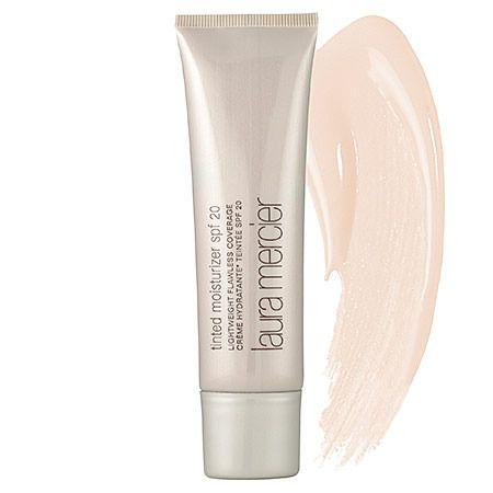 tinted-moisturizer-broad-spectrum-spf-20-nude