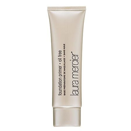 foundation-primer-oil-free