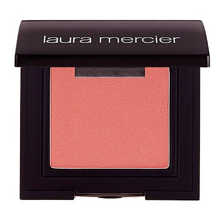 second-skin-cheek-colour-lotus-pink