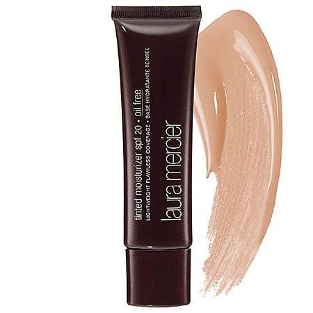tinted-moisturizer-broad-spectrum-spf-20-oil-free-almond