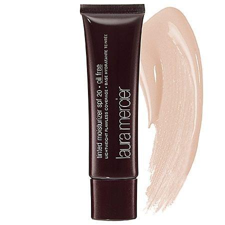 tinted-moisturizer-broad-spectrum-spf-20-oil-free-bisque