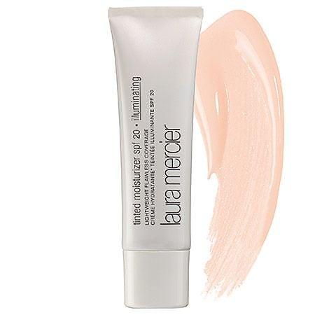 tinted-moisturizer-illuminating-spf-20-uvbuva-bare-radiance